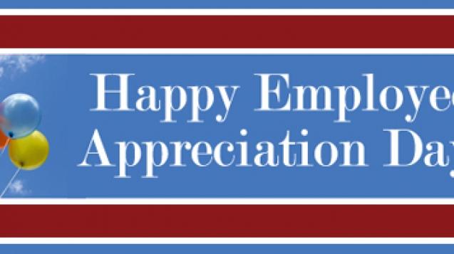 2016_03_24_employee_appreciation