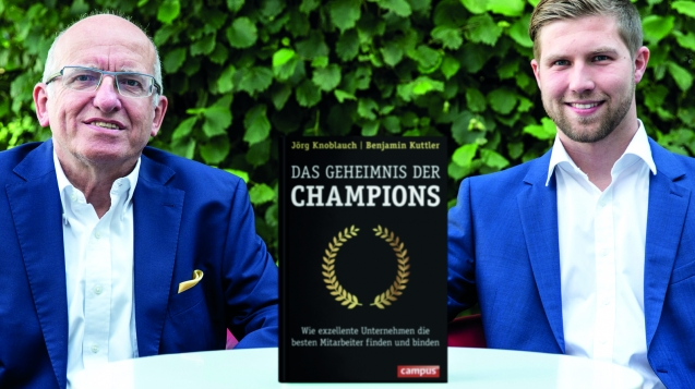 2016_04_08_Buch_Champions5
