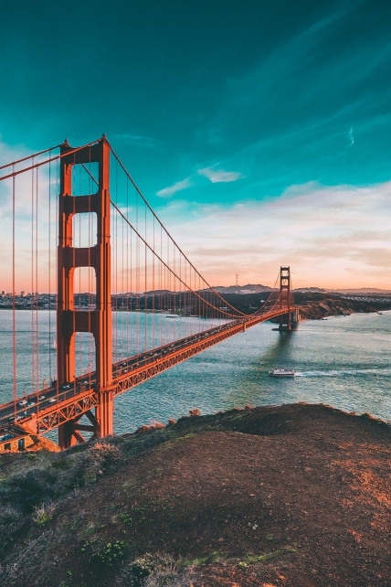 bridge-1081782_1920