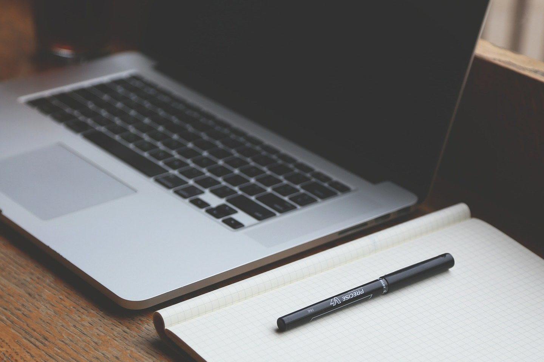 In Corona-Zeiten muss Teamarbeit online funktionieren. Nur zum Zoom-Meeting einzuladen, ist zu wenig.