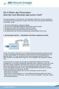 5-Rollen-des-Personalers1-pdf-image