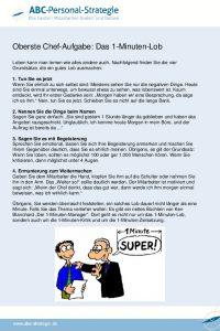 Das-1-Minuten-Lob-ist-Chefsache-pdf-image