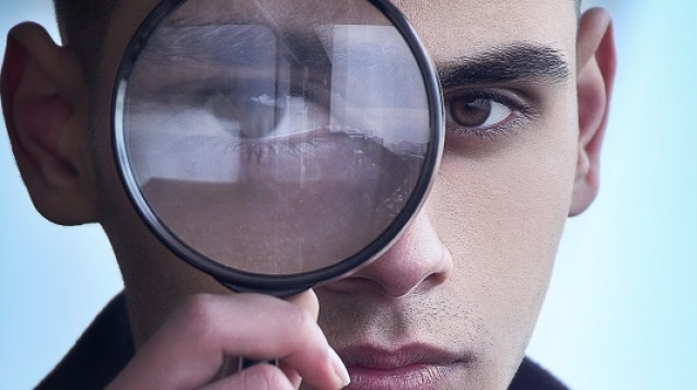 executive-search.jpg