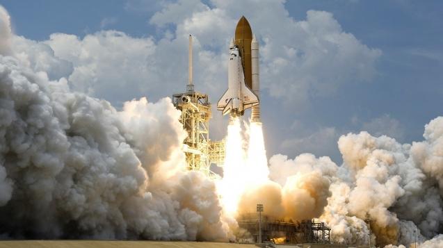 rocket,launch