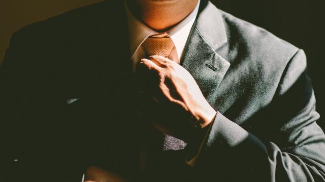 Leader oder Hampelmann? Chef bewerten: 5 sichere Zeichen