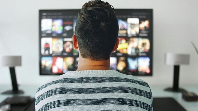 Arbeitskultur Netflix